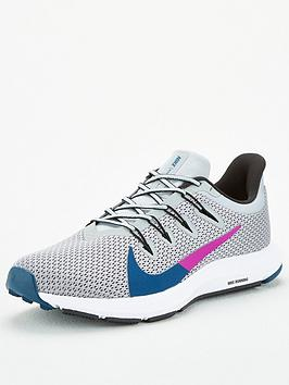 nike-quest-2