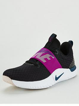 nike-in-season-tr-9-blackbluepinknbsp