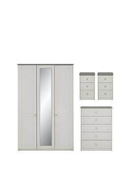 alderley-part-assembled-4-piece-package-3-door-mirrored-wardrobe-chest-of-5-drawers-and-2-bedside-chests