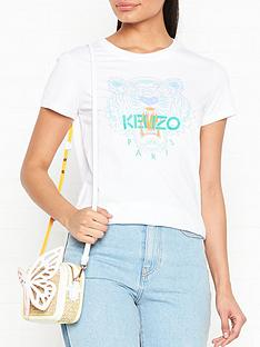 kenzo-classic-tiger-t-shirt-white