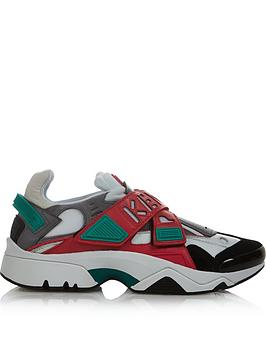 kenzo-sonic-scratch-trainers-pink