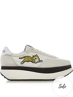 kenzo-move-platform-sneakers-white