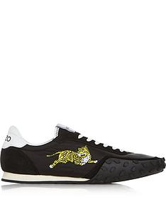 kenzo-move-low-top-sneakers-black