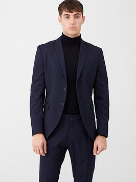 selected-homme-mylo-logan-blazer-navy