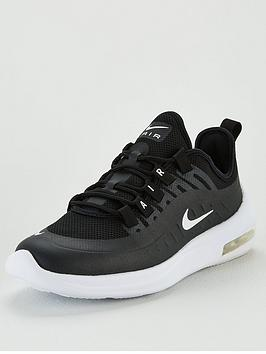 nike-air-max-axis-blacknbsp