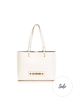 love-moschino-logo-shopper-bag-white