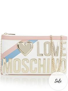 love-moschino-logo-stripe-cross-body-bag-white