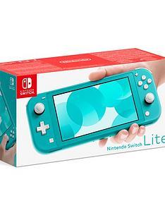 nintendo-switch-lite-nintendo-switch-lite-console-with-pokemon-shield