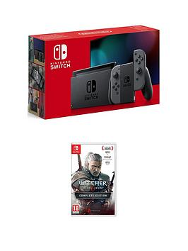 nintendo-switch-nintendo-switch-console-improved-battery-with-the-witcher-3-wild-hunt-complete-edition