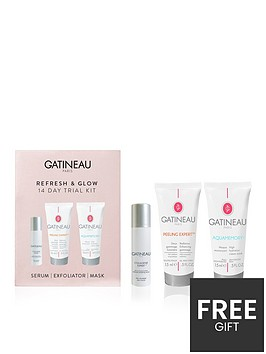 gatineau-refresh-amp-glow-14-day-trial-kit