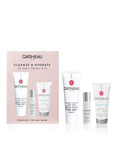 gatineau-cleanse-hydrate-14-day-trial-kit