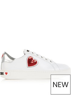 love-moschino-sequin-heart-logo-lace-up-trainers-white