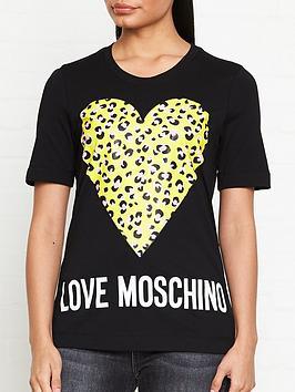 love-moschino-leopard-heart-t-shirt-black