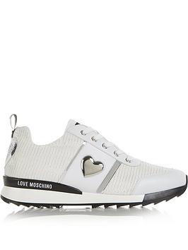 love-moschino-heart-logo-trainers-white