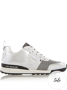 love-moschino-heart-logo-trainers-silver
