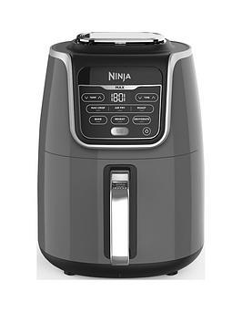 Ninja Air Fryer Max Af160Uk