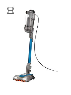 shark-corded-stick-vacuum-with-anti-hair-wrap-hz400ukt