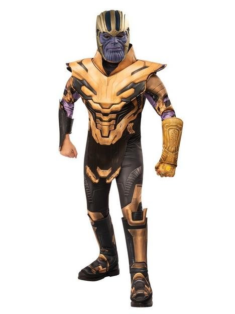 the-avengers-4-deluxe-childs-thanos-costume