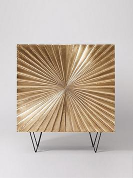 swoon-ziggy-cabinet