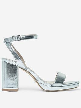 dorothy-perkins-dorothy-perkins-sensatenbspblock-heel-sandals-silver