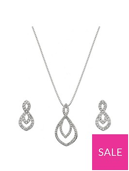 hot-diamonds-hot-diamonds-white-topaz-earrings-and-pendant-set