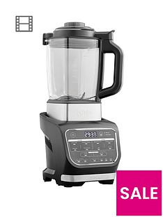 ninja-blender-and-soup-maker-hb150uk