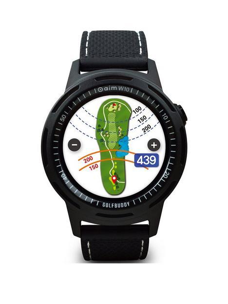 golfbuddy-golf-buddy-aim-w10-smart-golf-gps-watch