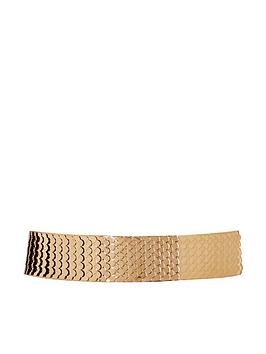 v-by-very-elasticated-metal-waist-belt