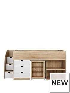 mico-mis-sleeper-with-storage-and-premium-mattress