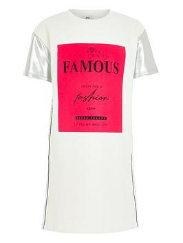 river-island-girls-famous-t-shirt-dress-white