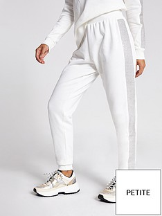 ri-petite-ri-petite-embellished-jersey-jogger--cream