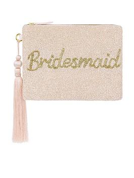 monsoon-bree-bridesmaid-embellished-zip-top-clutch-blush