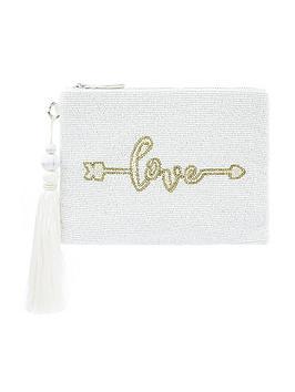 monsoon-lulu-love-embellished-bridal-zip-top-clutch-ivory