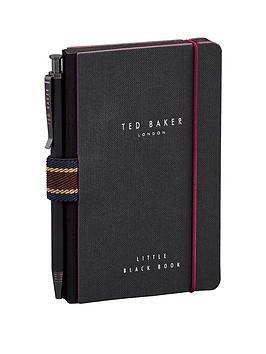 ted-baker-mens-little-black-book