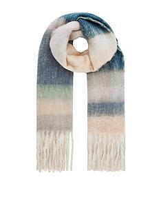 monsoon-pia-pastel-stripe-blanket-scarf