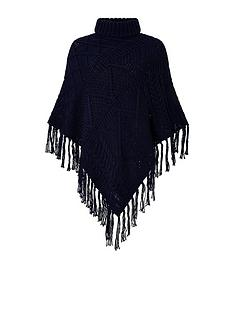 monsoon-penelope-cable-knit-poncho