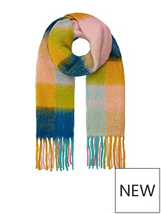 monsoon-caprice-colour-block-check-blanket-scarf-multi