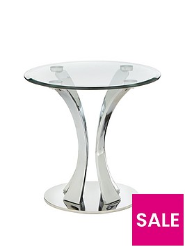 alice-glass-and-chrome-lamp-table