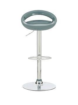 avanti-bar-stool-light-grey