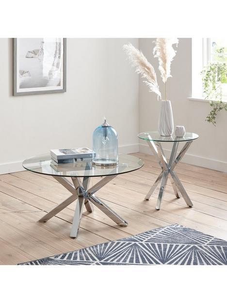 chopstick-glass-and-chrome-coffee-table
