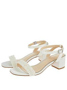 monsoon-lisa-low-block-heel-bridal-shoes-ivory