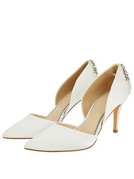 monsoon-evie-embellished-back-bridal-court-shoes-ivory