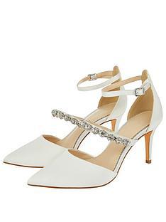 monsoon-vixie-embellished-strap-bridal-court-shoe-ivory