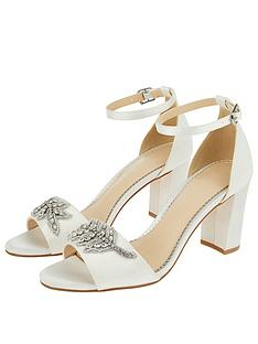 monsoon-florence-embellished-bridal-sandals-ivory