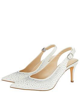monsoon-hellie-heatseal-bridal-court-shoes-ivory