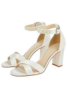 monsoon-farah-embellished-ankle-strap-bridal-shoes-ivory