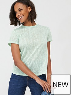 v-by-very-twist-back-linen-t-shirt-sage-green