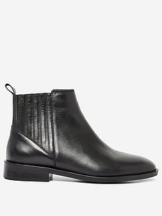 dorothy-perkins-dorothy-perkins-oslo-chelsea-ankle-boots-black