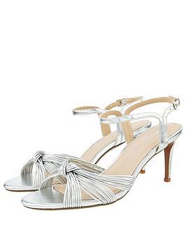 monsoon-kitty-knot-strap-sandal-silver