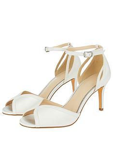 monsoon-kirsty-grosgrain-bridal-sandals-ivory